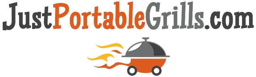 JustPortableGrills.com